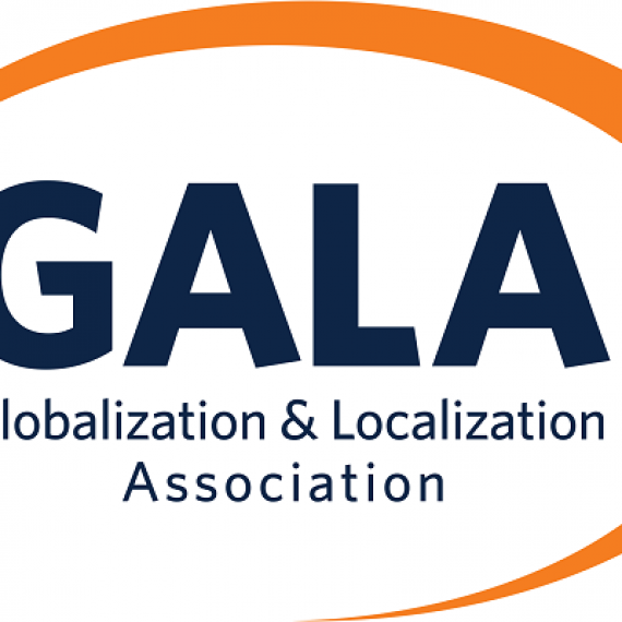 GALA_logo_Futured