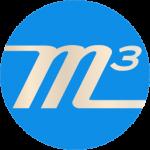 m3_logo_v2_256px